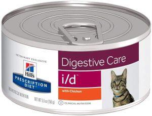 HILL'S PRESCRIPTION DIET i/d Digestive Care Food
