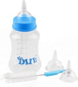 Kitten Nursing Bottle
